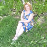 ЕЛЕНА 41 год (Овен) Венев