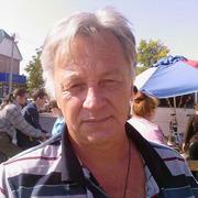 Алексей 58 Краснодар