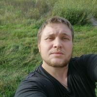 Artemka92, 28 лет, Рыбы, Дзержинск