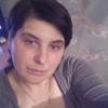 Аня, 42, г.Химки