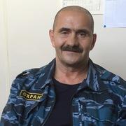 Сергей Валерьевич 54 года (Близнецы) Кириши