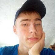 Игорь 24 Сернур