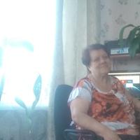 Тамара, 64 года, Скорпион, Великий Новгород (Новгород)