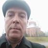 Valera Lisai, 51, г.Минск