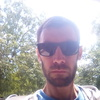 Aleksandr Sergeevich, 36, Volnovaha