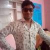 deepak sharma, 30, г.Gurgaon