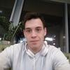Anton Andreev, 23, г.Москва