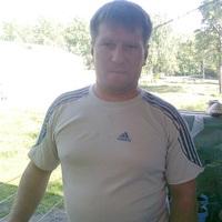 Павел, 44 года, Весы, Екатеринбург