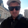 Руслан, 32, г.Биробиджан