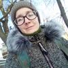 Irina, 35, Makaryev