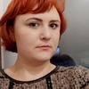 Юлия, 28, г.Сургут