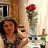 Елена, 44, г.Кокшетау