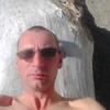 Роман, 40, г.Дальнегорск