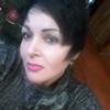 Ольга, 37, г.Феодосия
