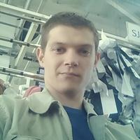 Илья, 27 лет, Рак, Сланцы