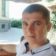 Влад 32 Бердянск