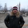юра, 44, г.Новопсков