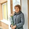 любовь, 58, г.Саранск