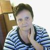 Rosana, 52, г.Львов