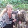 Елена, 38, г.Песочин