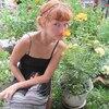 Ирина, 34, г.Комсомольск-на-Амуре