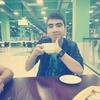 Санжар, 18, г.Ташкент