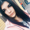 Дарья, 20, г.Астрахань