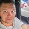 Εвгений, 47, г.Орск