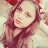 Наташа, 20, г.Ромны