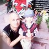 Стас, 34, г.Сафоново