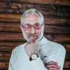 Игорь, 68, г.Минск