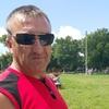 Алексей, 45, г.Пугачев