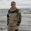 Сергей, 42, г.Рыбинск