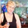 Лора, 55, г.Запорожье