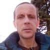 Андрей, 45, г.Ейск