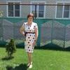 Ирина Банина, 37, г.Изобильный