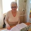 volchuca, 57, г.Черновцы
