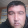 Azamat, 31, г.Актобе