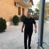 Roma, 32, г.Батуми