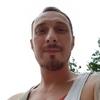 Павел Щербаков, 40, г.Верхняя Пышма