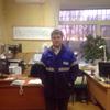 Никита, 22, г.Комсомольск-на-Амуре