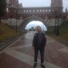 Роман, 36, г.Москва