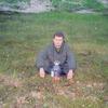 Evgeniy, 42, г.Тула