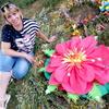 Наталия, 36, г.Харьков