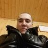 Динар, 29, г.Альметьевск
