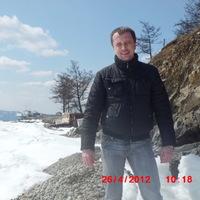 Александр, 45 лет, Рак, Орехово-Зуево