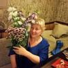 Юлия Дьяченко, 40, г.Когалым (Тюменская обл.)