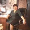 САБОХОН, 61, г.Южно-Сахалинск