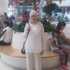 ГУЛЖИ, 55, г.Астана
