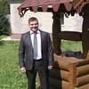 Михаил, 35, г.Химки